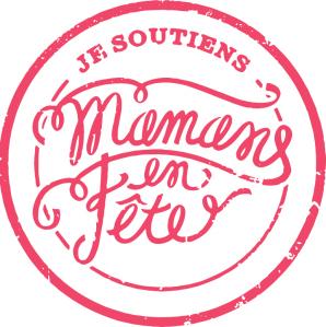 je_soutiens_mamans_en_fete
