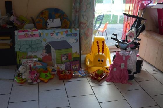 cadeaux (7)