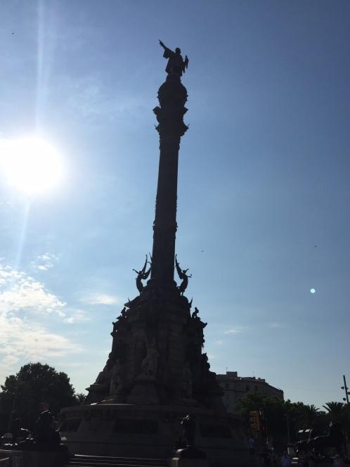 Barcelone 2015 (139)