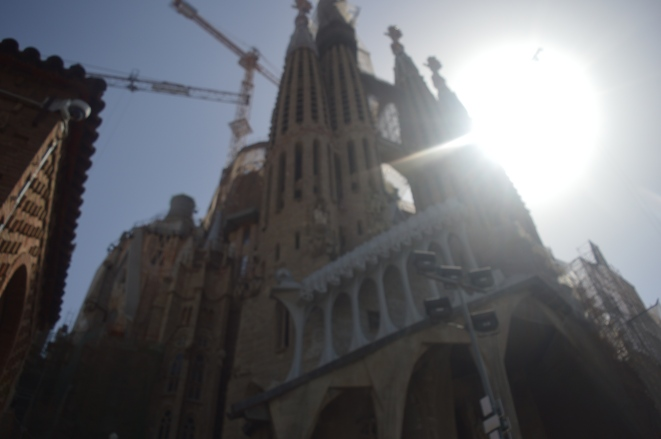 Barcelone 2015 (150)