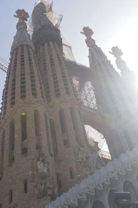 Barcelone 2015 (152)