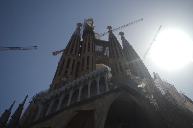 Barcelone 2015 (156)