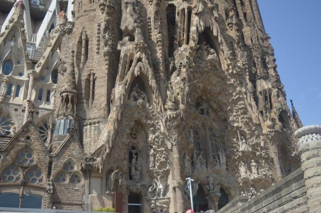 Barcelone 2015 (171)