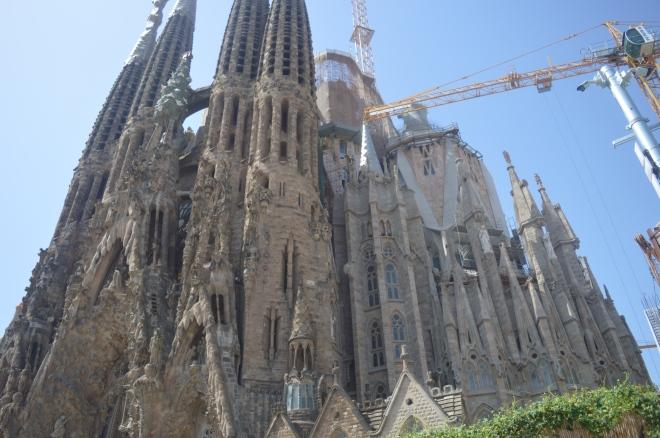 Barcelone 2015 (185)