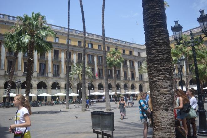 Barcelone 2015 (187)