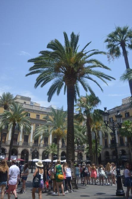 Barcelone 2015 (189)