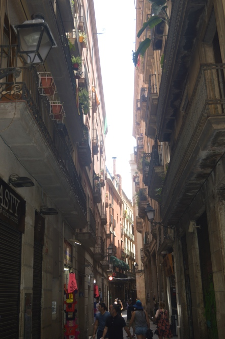 Barcelone 2015 (202)