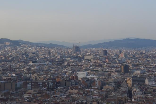 Barcelone 2015 (298)