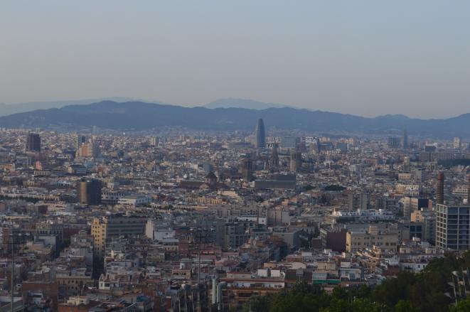 Barcelone 2015 (299)