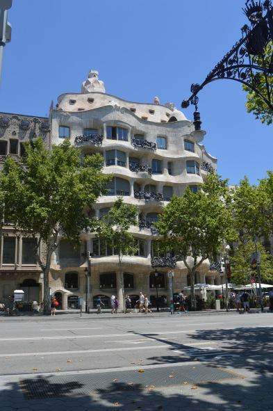 Barcelone 2015 (3)