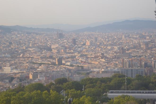 Barcelone 2015 (309)