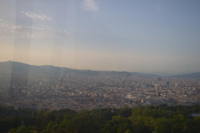 Barcelone 2015 (310)