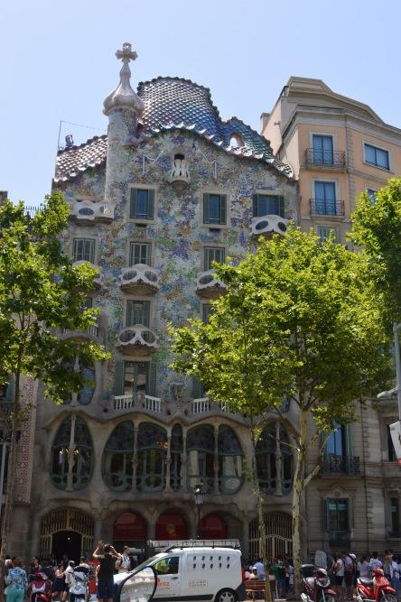Barcelone 2015 (376)