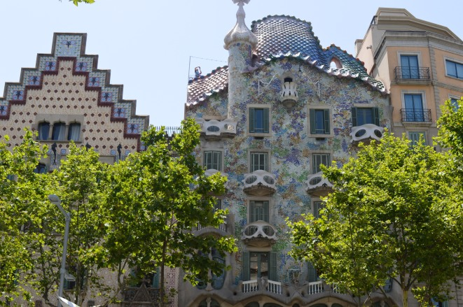 Barcelone 2015 (377)