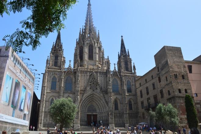 Barcelone 2015 (379)
