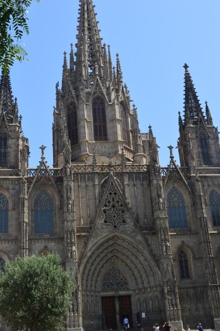 Barcelone 2015 (381)