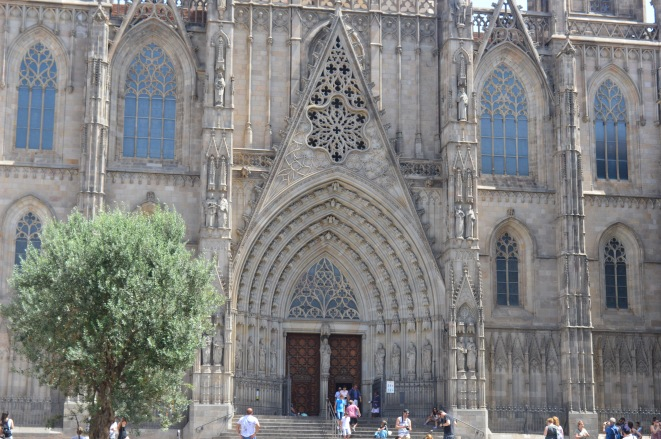 Barcelone 2015 (383)