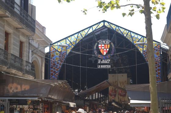 Barcelone 2015 (8)