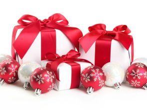 liste-cadeaux-noel1