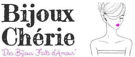 bijoux-chérie-logo
