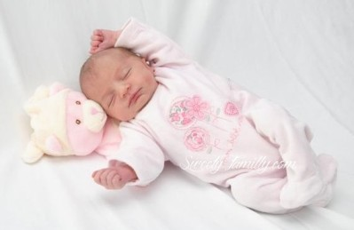 maternité (1)